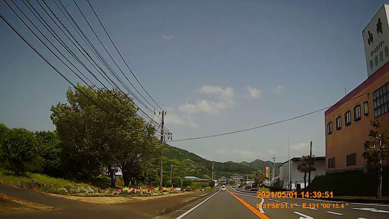 f:id:japan_route:20210814160019j:plain