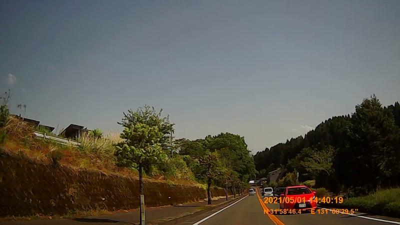 f:id:japan_route:20210814160029j:plain