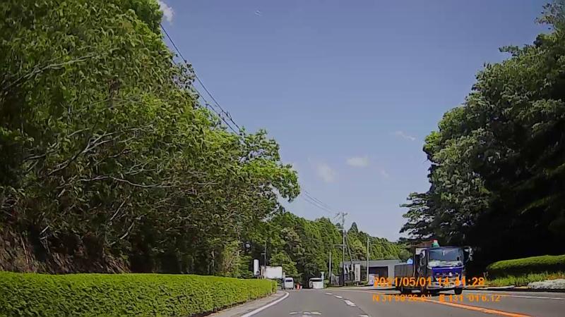 f:id:japan_route:20210814160046j:plain