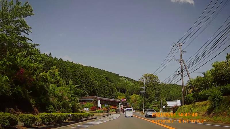 f:id:japan_route:20210814160051j:plain