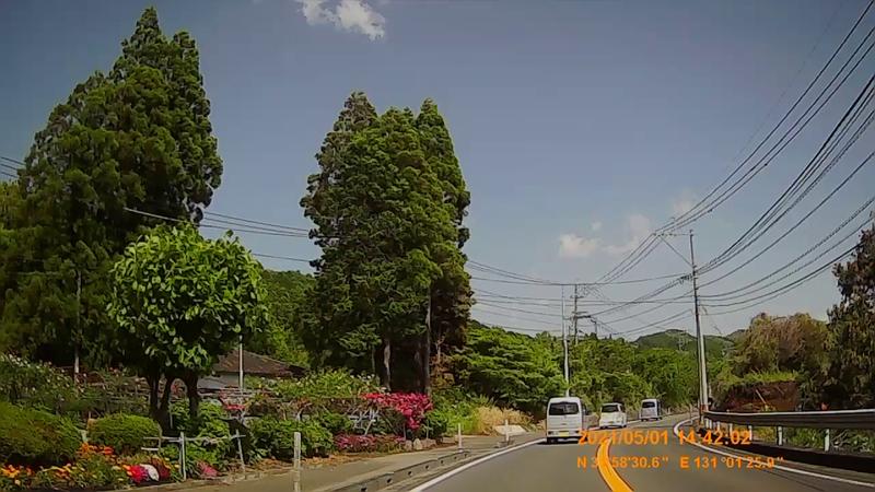 f:id:japan_route:20210814160056j:plain