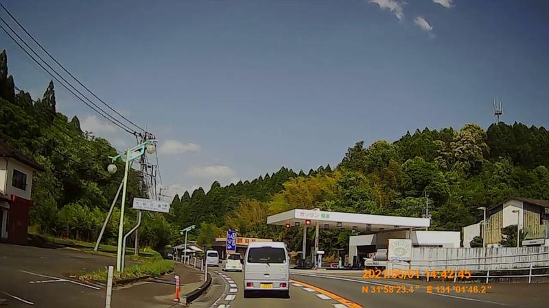 f:id:japan_route:20210814160107j:plain