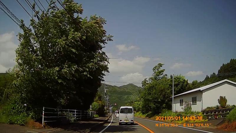 f:id:japan_route:20210814160118j:plain