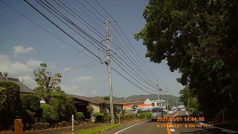 f:id:japan_route:20210814160124j:plain