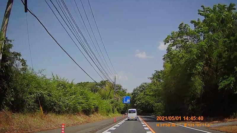 f:id:japan_route:20210814160144j:plain