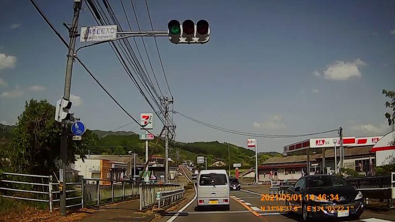 f:id:japan_route:20210814160149j:plain