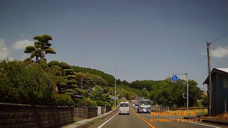 f:id:japan_route:20210814160154j:plain