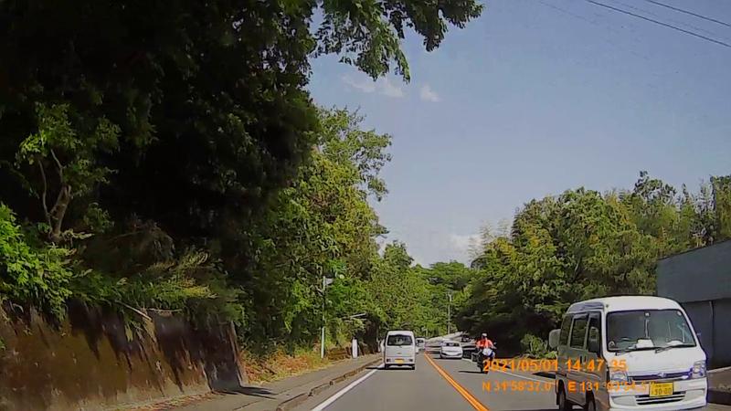 f:id:japan_route:20210814160200j:plain