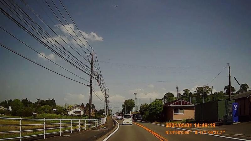 f:id:japan_route:20210814160222j:plain