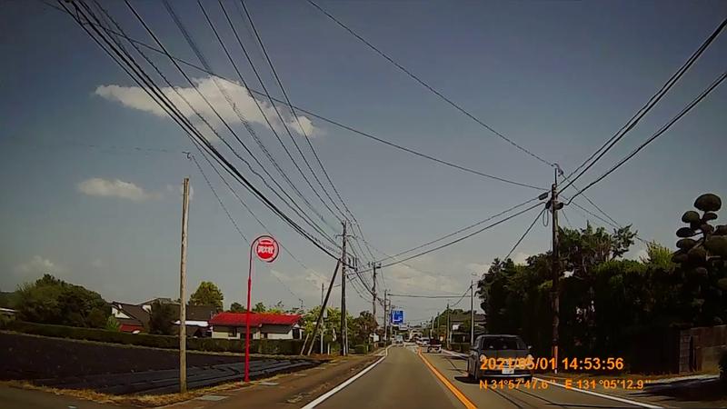 f:id:japan_route:20210814160238j:plain