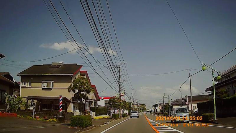 f:id:japan_route:20210814160243j:plain