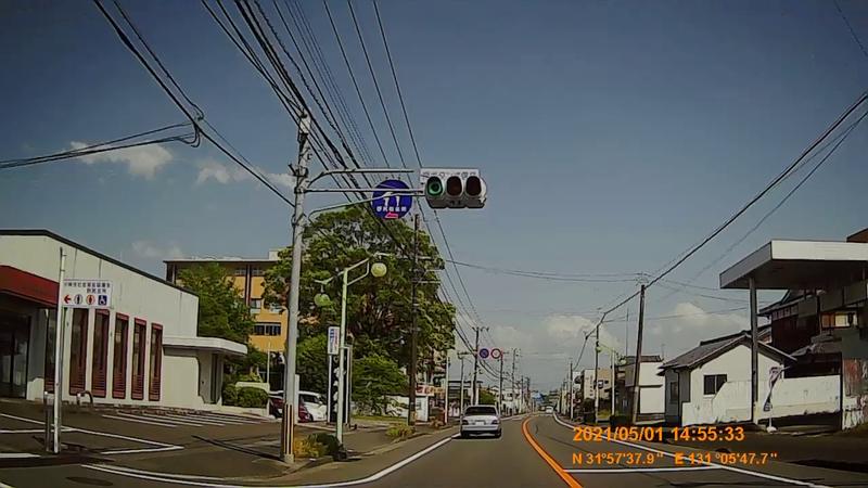 f:id:japan_route:20210814160249j:plain