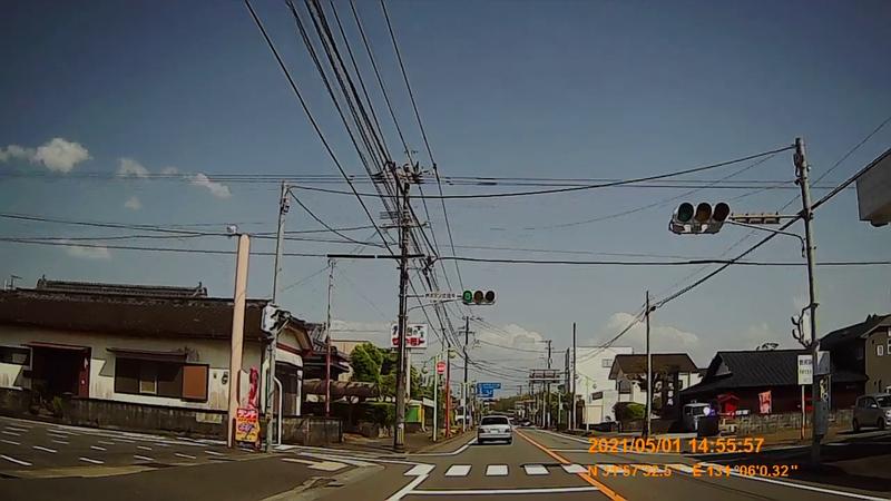 f:id:japan_route:20210814160255j:plain