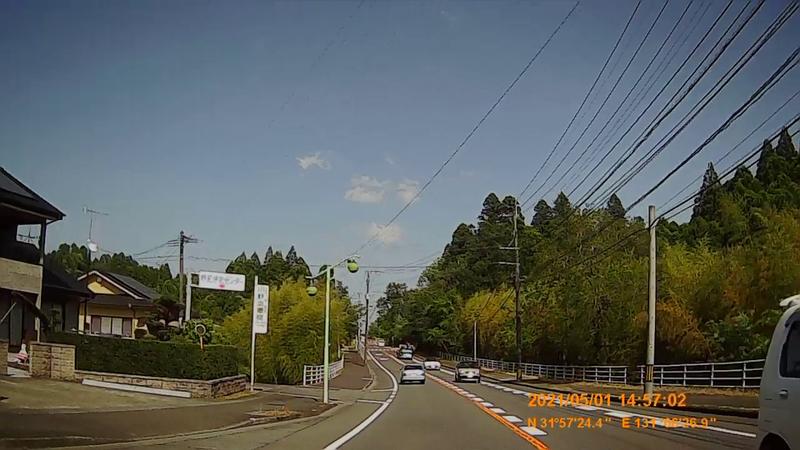 f:id:japan_route:20210814160318j:plain