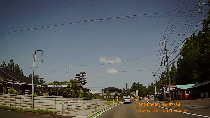 f:id:japan_route:20210814160323j:plain
