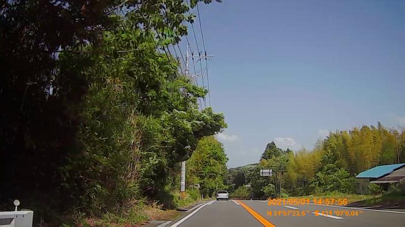 f:id:japan_route:20210814160328j:plain