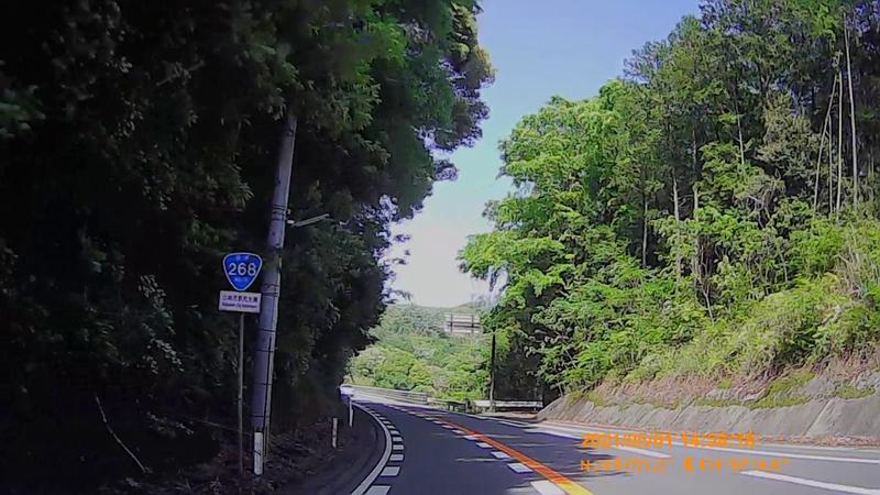 f:id:japan_route:20210814160334j:plain
