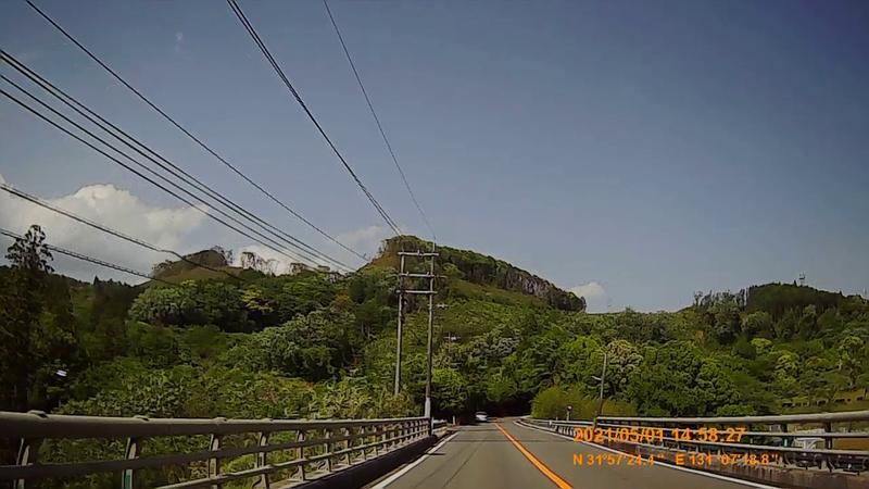 f:id:japan_route:20210814160339j:plain