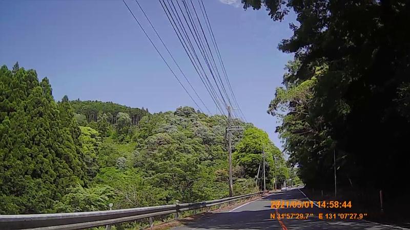 f:id:japan_route:20210814160345j:plain