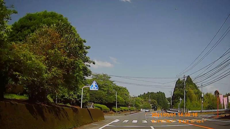 f:id:japan_route:20210814160355j:plain