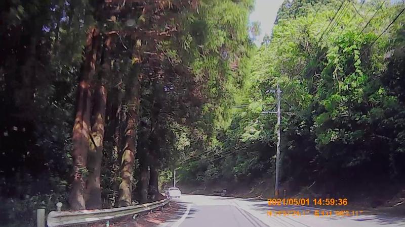 f:id:japan_route:20210814160401j:plain