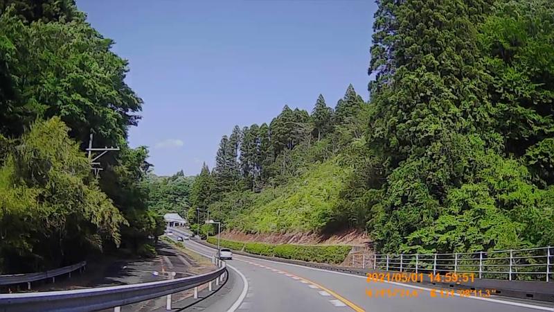 f:id:japan_route:20210814160407j:plain