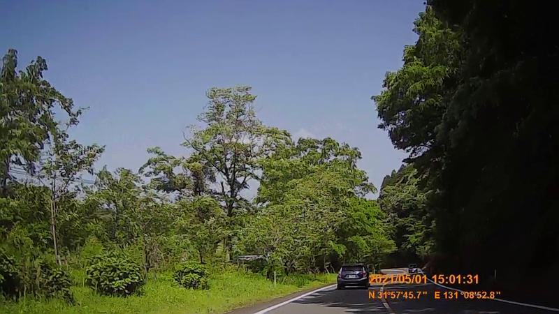 f:id:japan_route:20210814160424j:plain