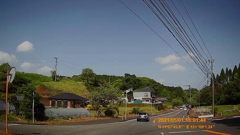f:id:japan_route:20210814160429j:plain