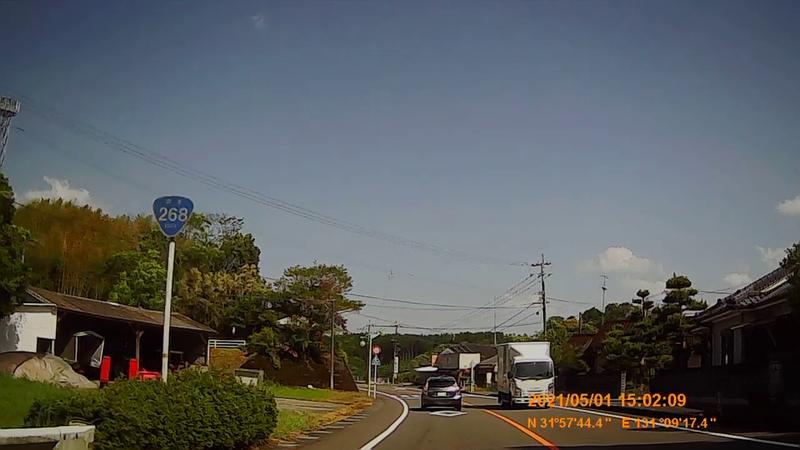 f:id:japan_route:20210814160435j:plain