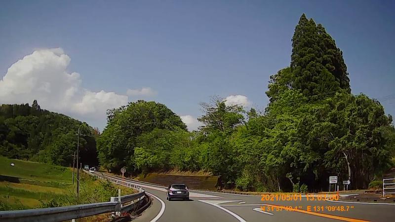 f:id:japan_route:20210814160446j:plain