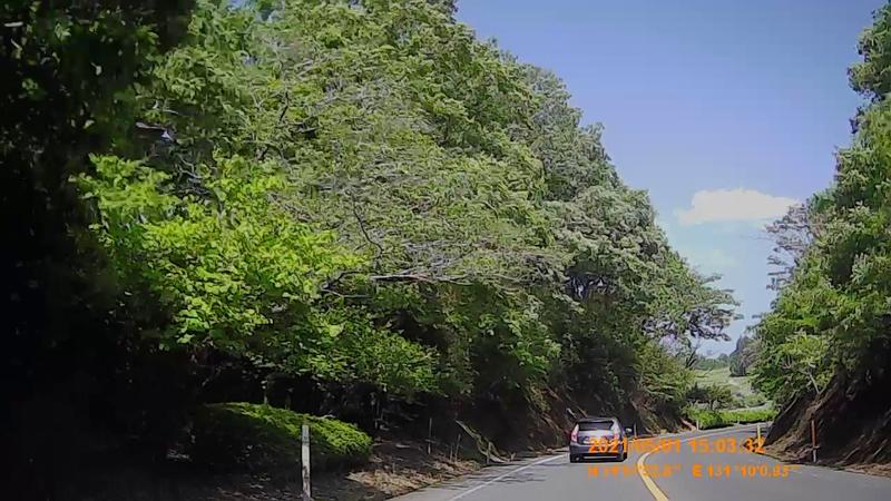 f:id:japan_route:20210814160451j:plain