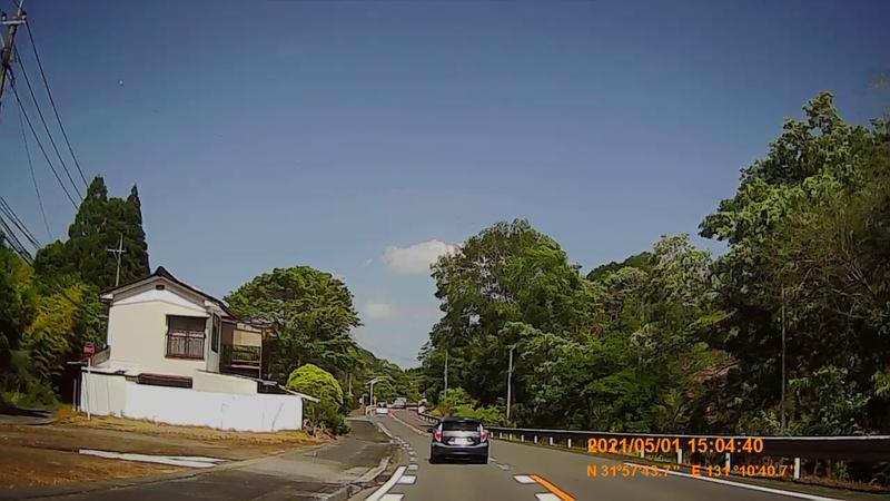 f:id:japan_route:20210814160503j:plain