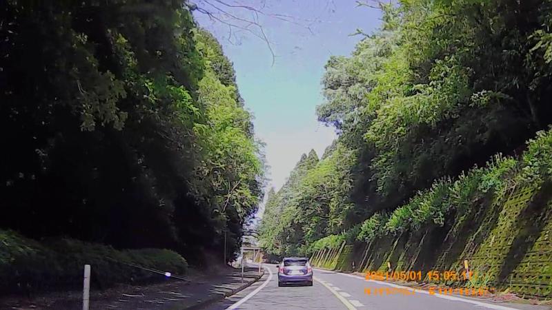 f:id:japan_route:20210814160510j:plain
