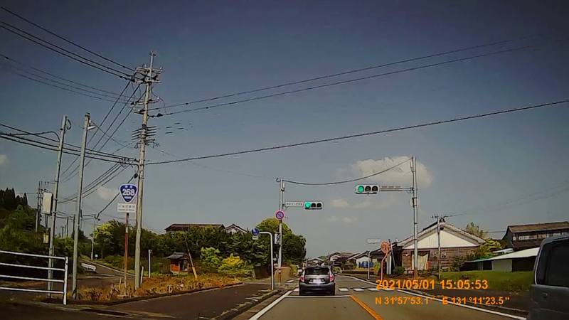f:id:japan_route:20210814160515j:plain