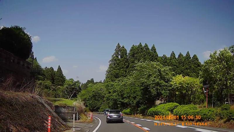 f:id:japan_route:20210814160521j:plain