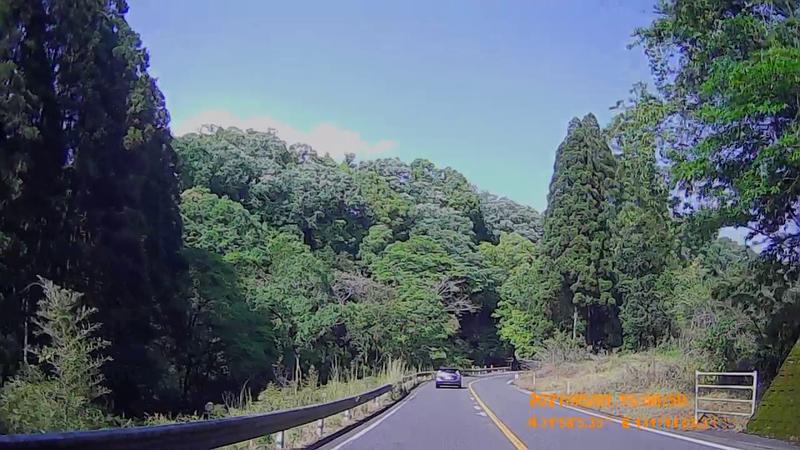 f:id:japan_route:20210814160527j:plain