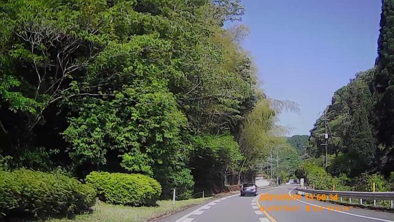 f:id:japan_route:20210814160557j:plain