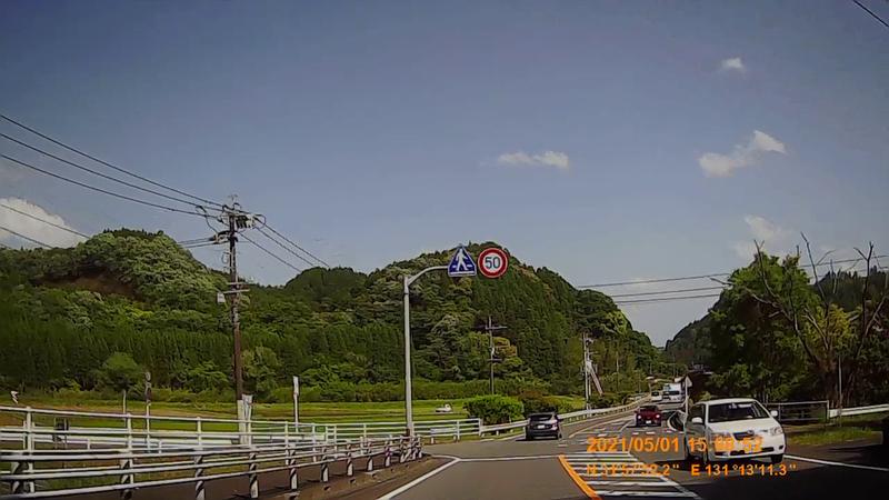 f:id:japan_route:20210814160603j:plain