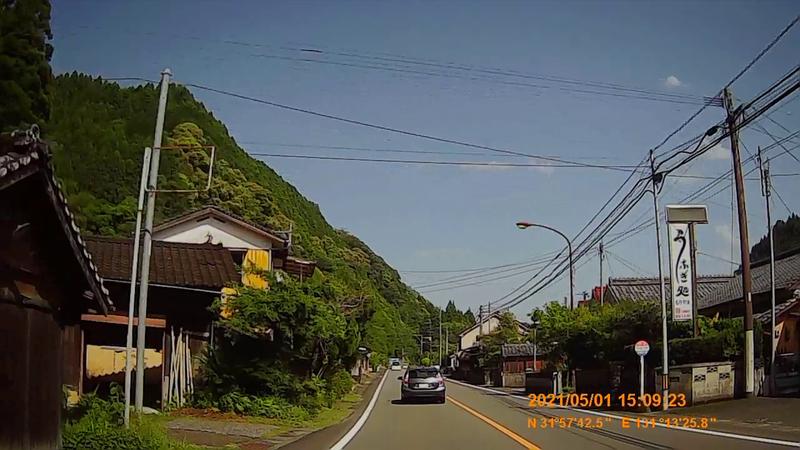 f:id:japan_route:20210814160612j:plain
