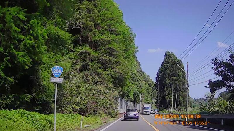 f:id:japan_route:20210814160617j:plain