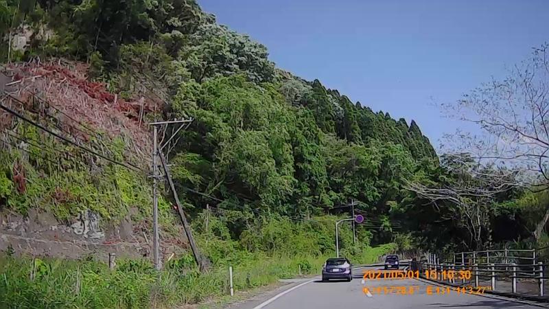 f:id:japan_route:20210814160628j:plain