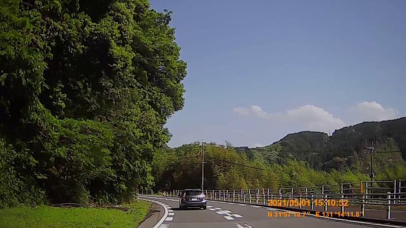 f:id:japan_route:20210814160634j:plain
