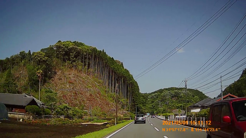 f:id:japan_route:20210814160639j:plain