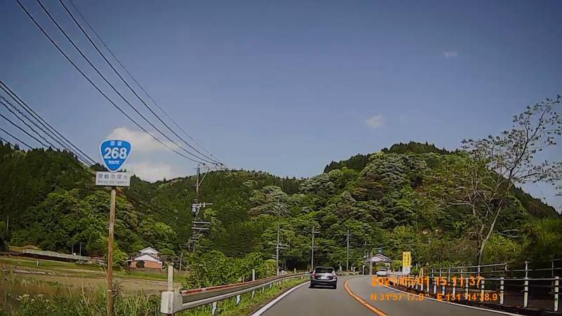 f:id:japan_route:20210814160645j:plain