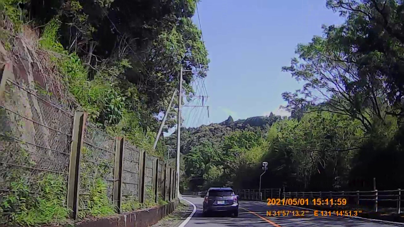 f:id:japan_route:20210814160651j:plain
