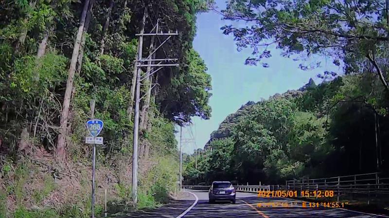 f:id:japan_route:20210814160657j:plain