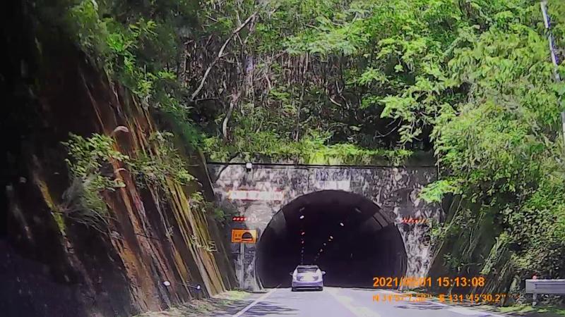 f:id:japan_route:20210814160716j:plain