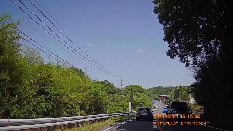 f:id:japan_route:20210814160726j:plain
