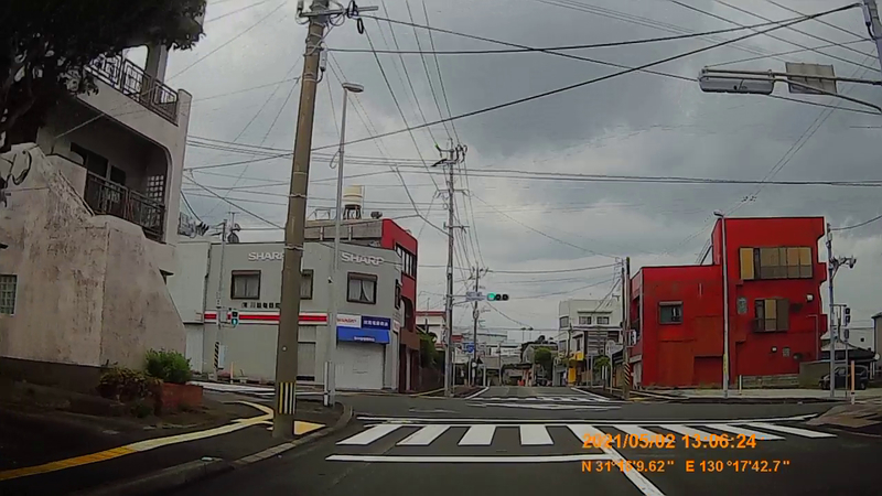 f:id:japan_route:20210822163806j:plain