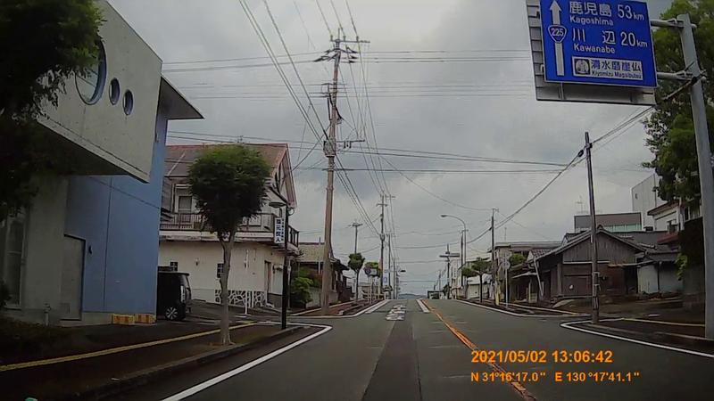 f:id:japan_route:20210822163817j:plain